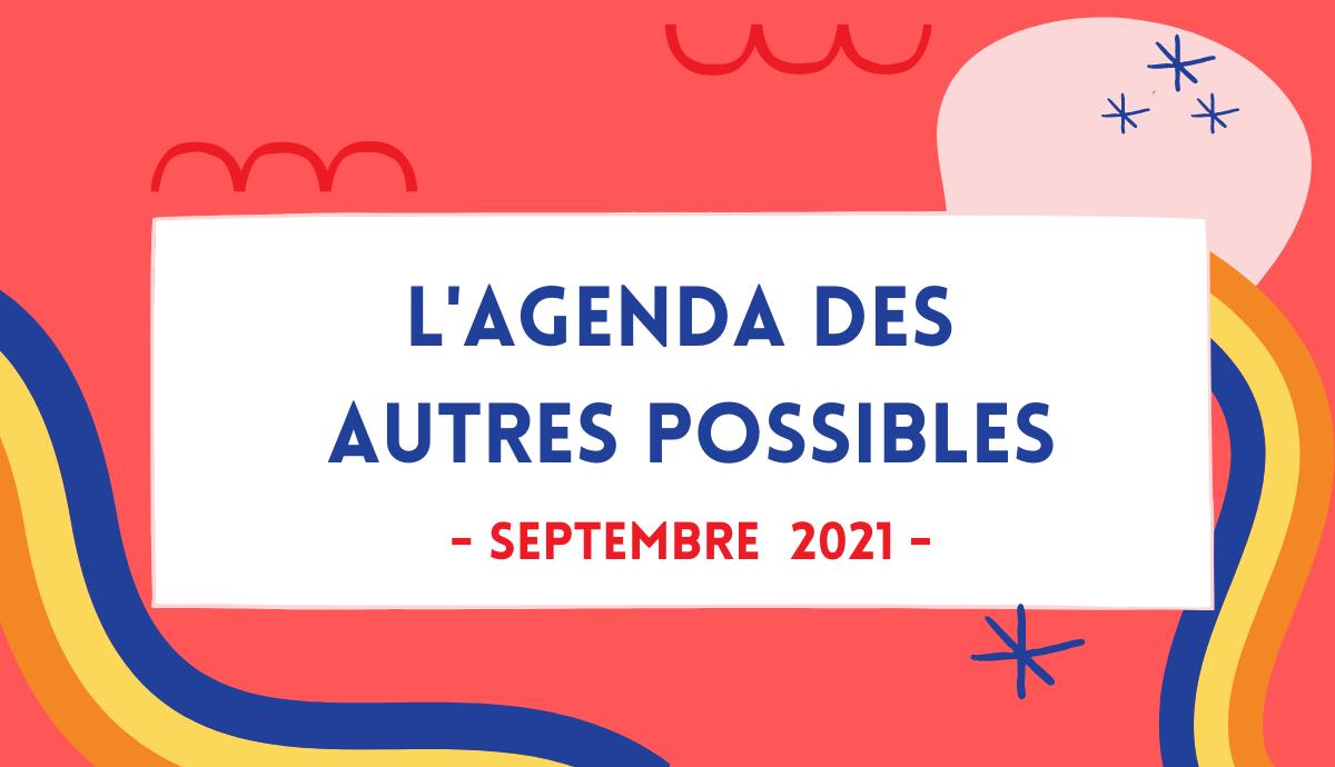 agenda-septembre-nantes-les-autres-possibles