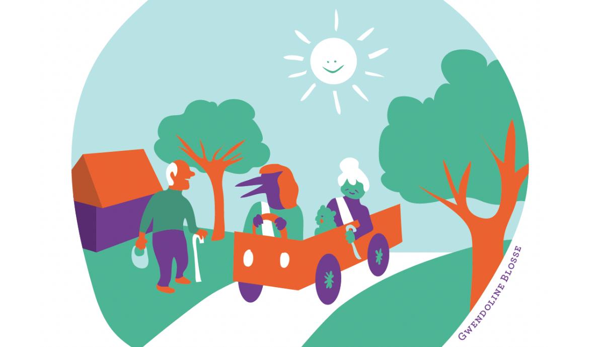 Chauffeur-solidaire-mobilite-nantes-les-autres-possibles